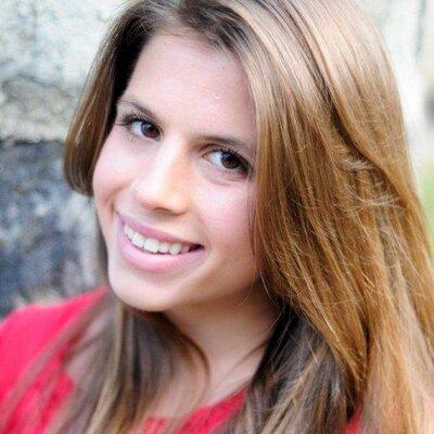 Megan DiTrolio (@meganditrolio) Twitter profile photo