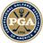 South Central PGA