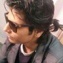 Prashant Pathak (@5c7b790734db44c) Twitter