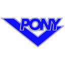 Photo of PonyArg's Twitter profile avatar