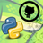 Python Trending