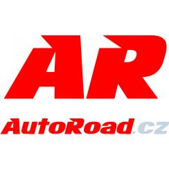 AutoRoad.cz