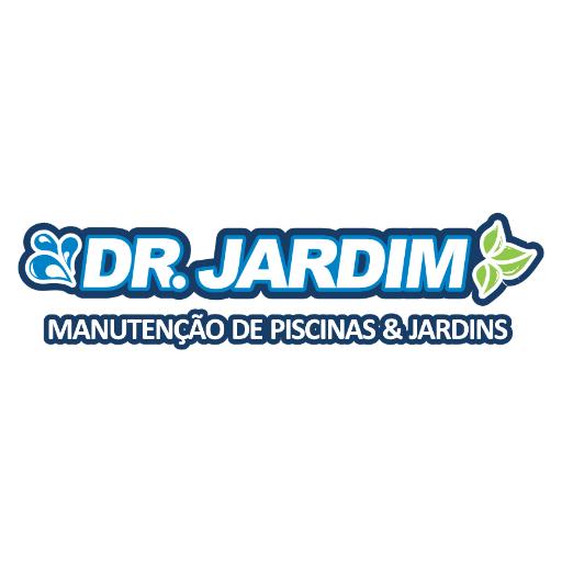 @DrJardimBR