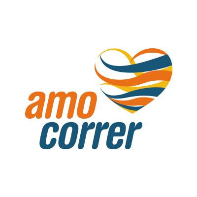 Amo Correr (@amocorrer) | Twitter