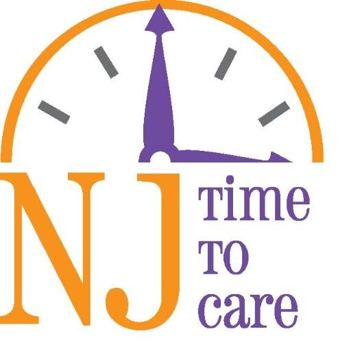 NJ Time to Care