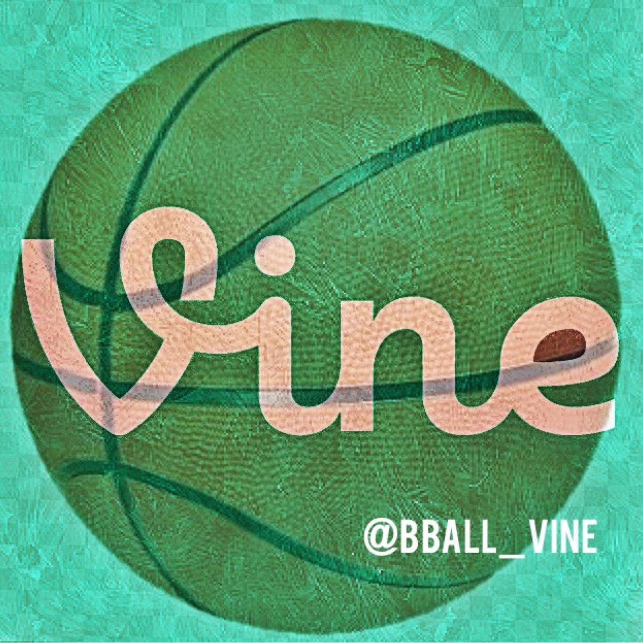 """Basketball Vines on Twitter: """"Robert Bobroczky a 7'4 13 year old ..."""