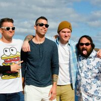 New Found Glory | Social Profile