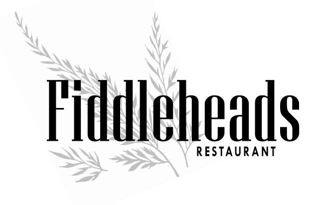 Fiddleheads Rest.