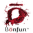 Bonfun Wine