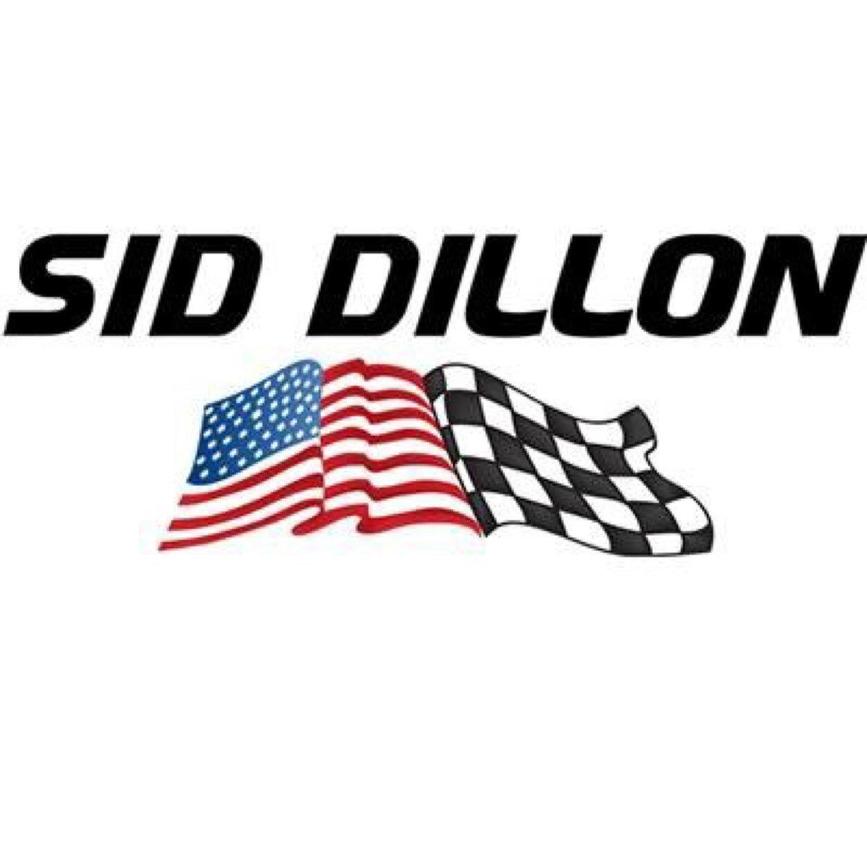 Sid Dillon Fremont >> Sid Dillon Fremont Siddillonfremnt Twitter