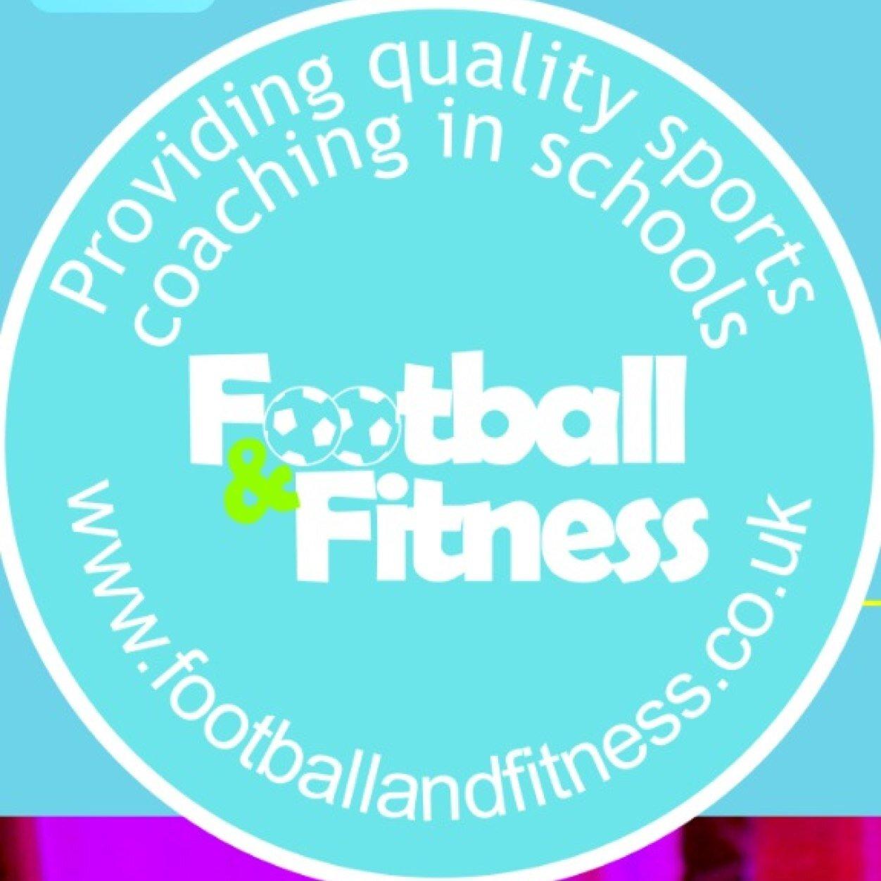 Football and Fitness (@footyfitness) | Twitter