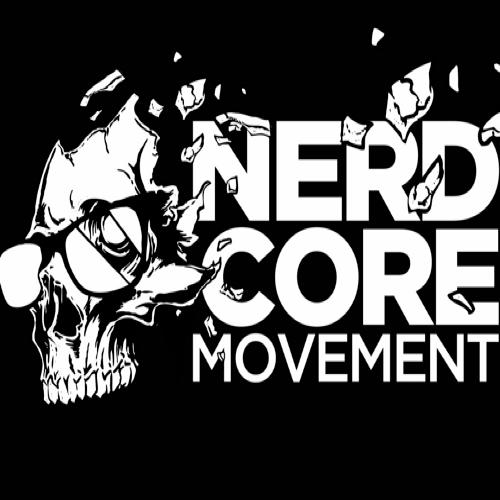 Nerdcore Movement