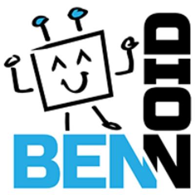 Benzoid