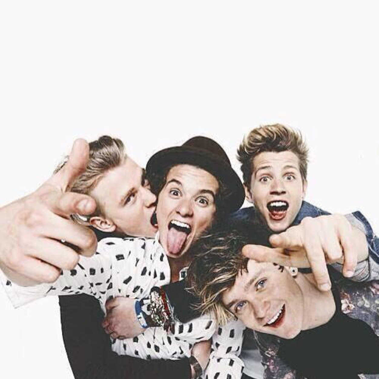 the vamps hd wallpaper
