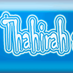 @annisa_thahirah