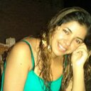Erika Navarrete (@09Daays) Twitter