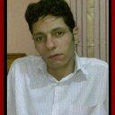 khaled.amer (@01124928824) Twitter