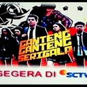 Photo of ASPGGS's Twitter profile avatar