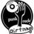 Dirtnap Records
