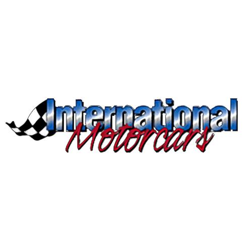 International Motor