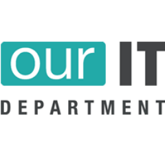Our IT Department
