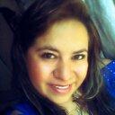 Cinthya Gonzalez (@cinthyaglez) Twitter