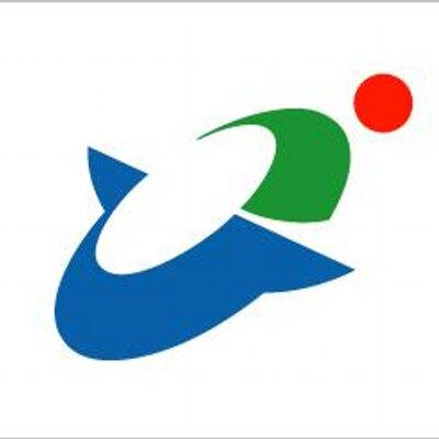 横芝光町環境防災課 (@kankyou_yk) | Twitter