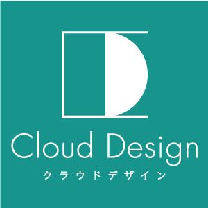 @infoCloudDesign