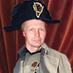 Россияне придумали псевдоукраинского врача, который распространяет ужасы в сети - Цензор.НЕТ 9375