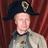 В СНБО рассказали, о чем будут говорить с Порошенко на заседании - Цензор.НЕТ 1122