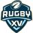 RugbyXVsite's avatar'