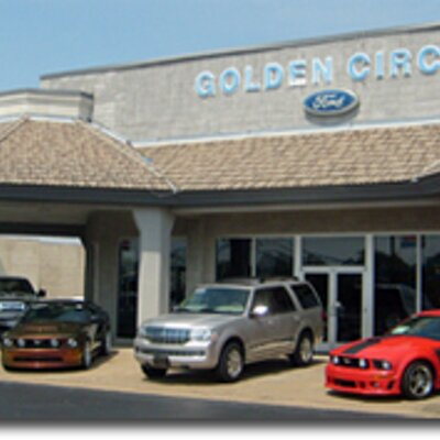 Golden Circle Ford >> Golden Circle Ford Goldencirclef Twitter