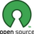 OpenSourceHolic