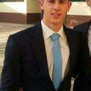 Alex Pedroza (@alexps_8) Twitter