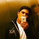 Alex Quintes (@alexquintes) Twitter