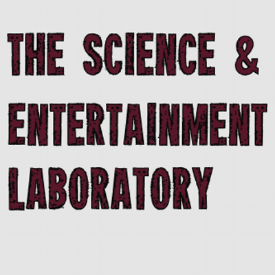 Sci & Ent Lab on Twitter: