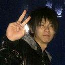 あきひこ (@08056435609) Twitter