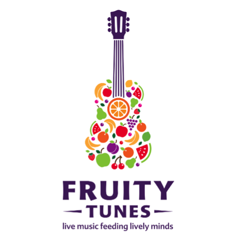Image result for fruity tunes