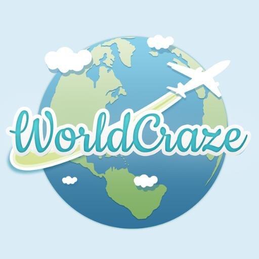 @worldcraze