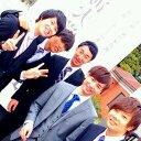 kei@幻 (@0501_slinkydog) Twitter