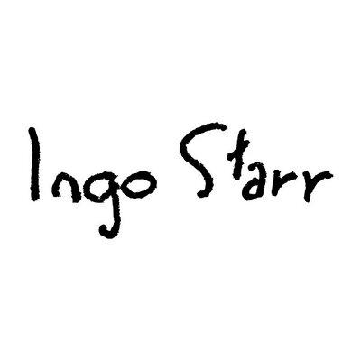 Ingo Starr on Twitter: