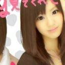 *りこ* (@0312_MR_12) Twitter