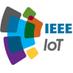 IEEE   IoT Profile Image