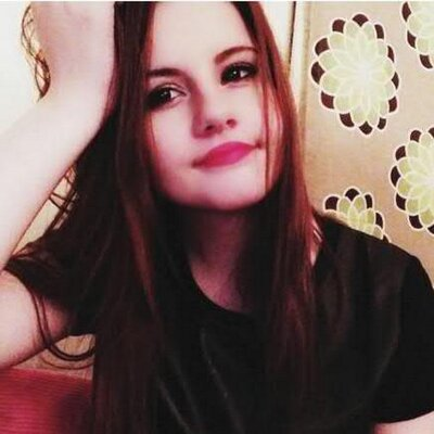 Selena gomez look alike 3