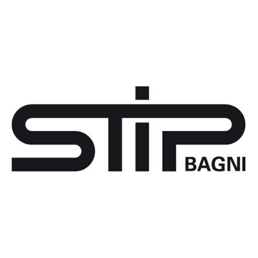 stip bagni (@stipbagni) | twitter - Stip Arredo Bagno