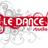 LE Dance Studio
