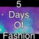 5 days of fashion (@5days_offashion) Twitter