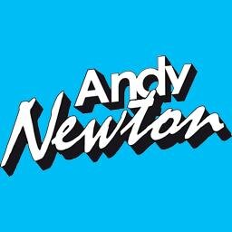Andy Newton