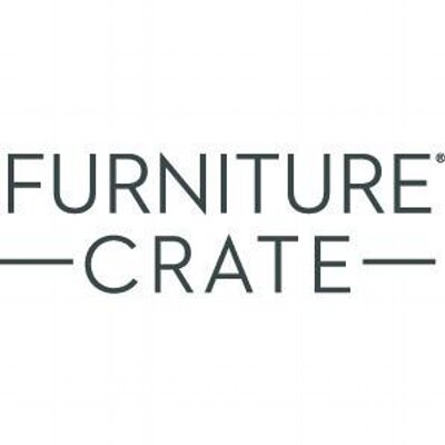 furniturecrate | Social Profile