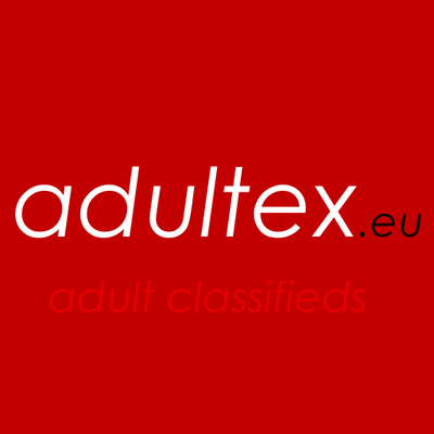 x adult services the  classifieds